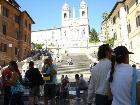 piazza-spagna1.jpg