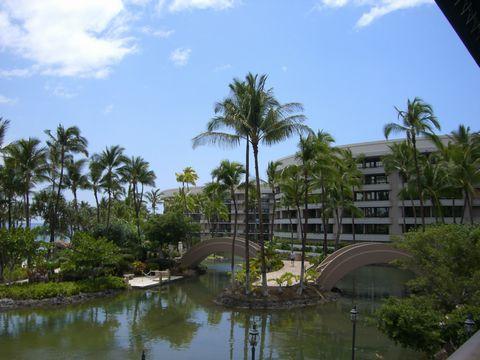 hawaikesiki1.jpg
