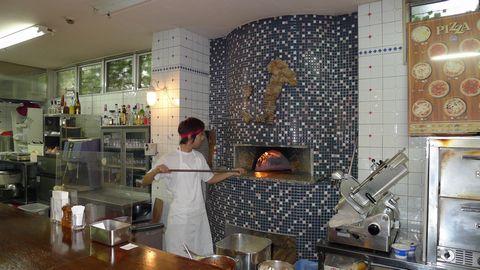 pizza-forno-harada.jpg