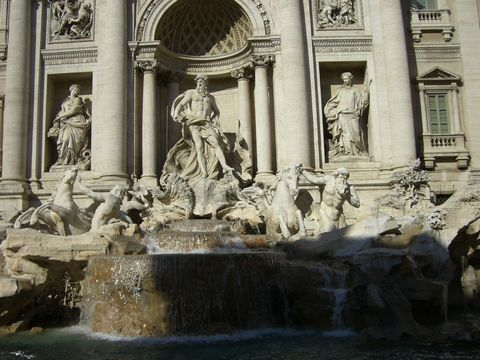 roma-keico-fontana-di-trevi.jpg