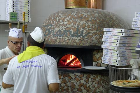 brandi-pizza-forno.jpg