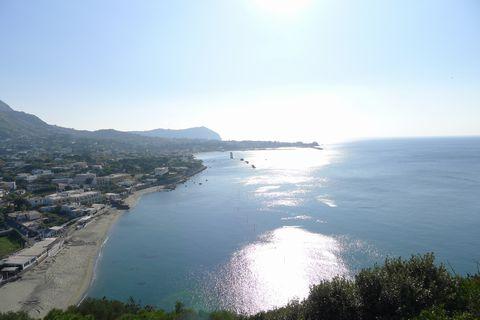 ischia11.jpg