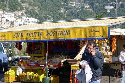 positano2-frutta-limone.jpg