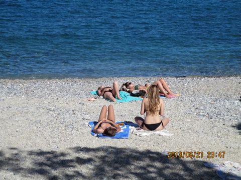 beach-santamargerita-rigure.jpg