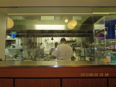 cinqueb-terre-cucina.jpg