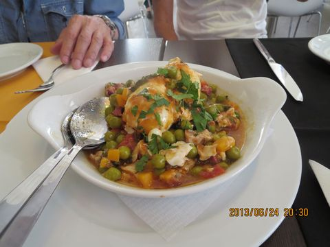 portogaru-pranzo-staffu.jpg