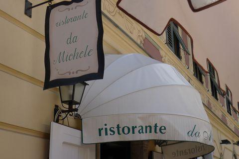 ristorantemichele.jpg